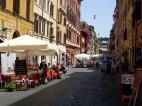 Borgo Pio, Rome